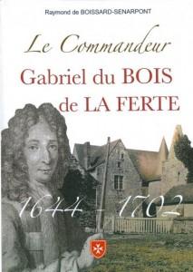 gabriel-de-la-ferte-2